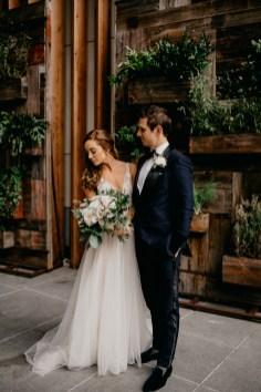 501_union_brooklyn_wedding-39