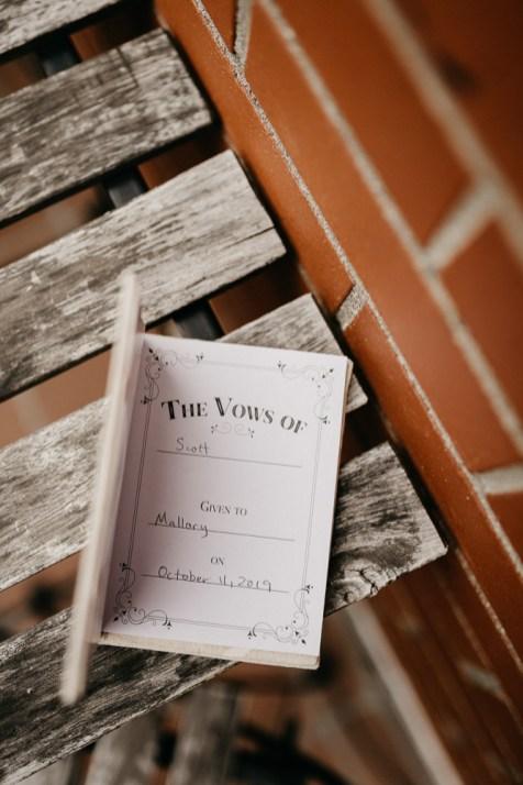 501_union_brooklyn_wedding-4