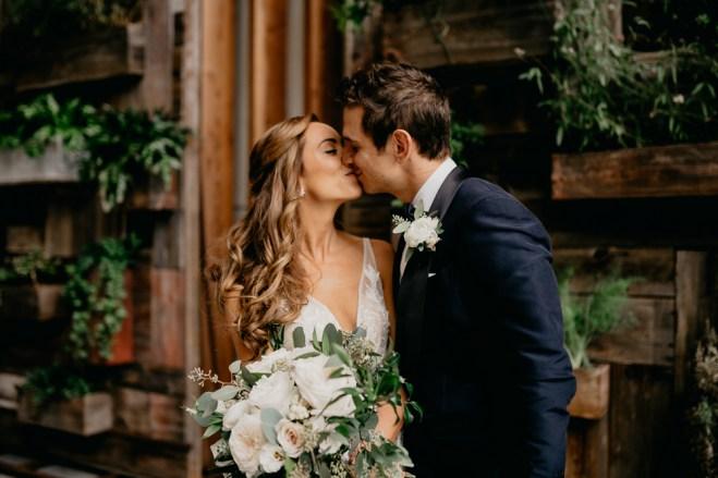501_union_brooklyn_wedding-42