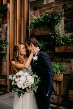501_union_brooklyn_wedding-43