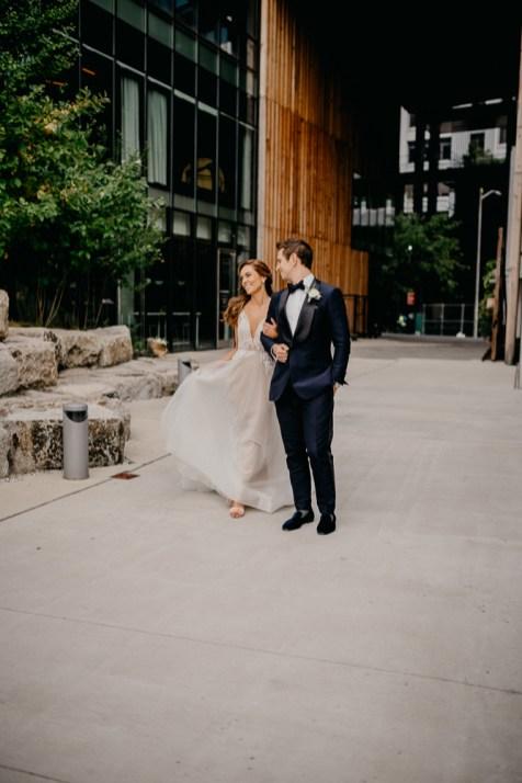 501_union_brooklyn_wedding-45