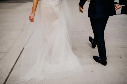 501_union_brooklyn_wedding-47