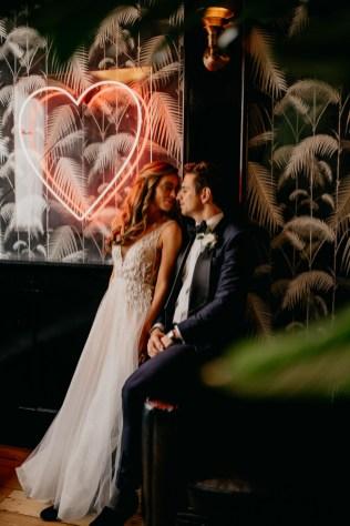501_union_brooklyn_wedding-55