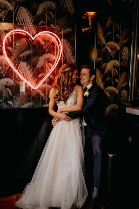 501_union_brooklyn_wedding-57