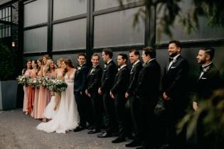 501_union_brooklyn_wedding-62