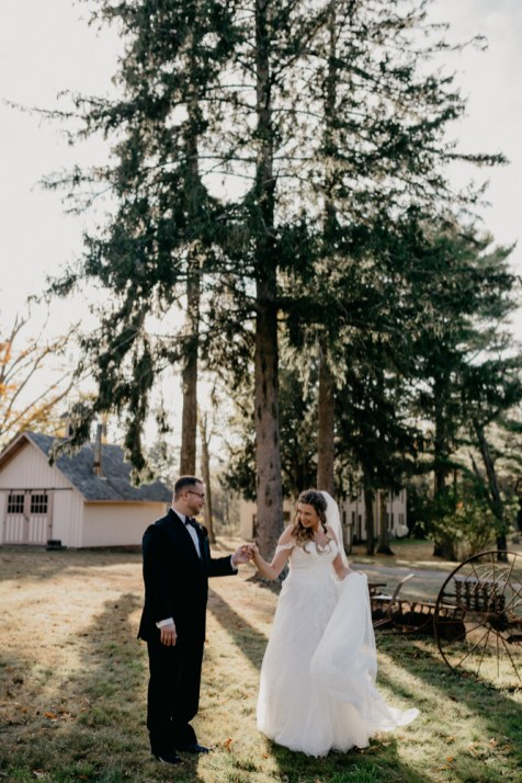 blydenburgh_park_smithtown_wedding-11