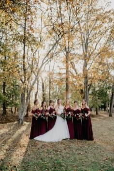 blydenburgh_park_smithtown_wedding-15