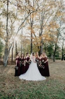 blydenburgh_park_smithtown_wedding-18