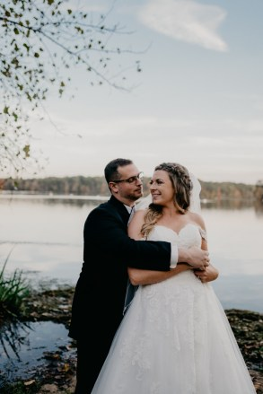 blydenburgh_park_smithtown_wedding-24