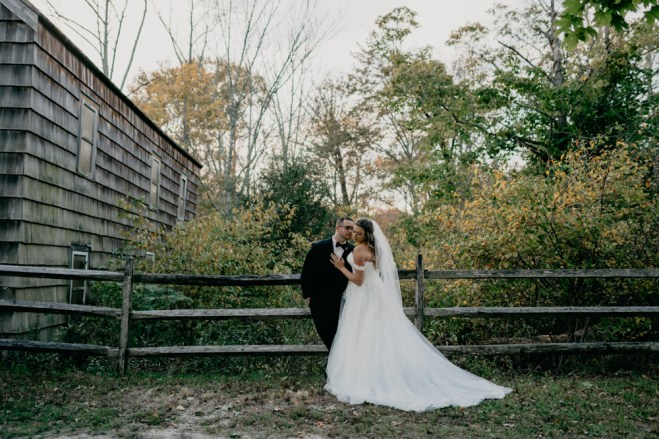blydenburgh_park_smithtown_wedding-25