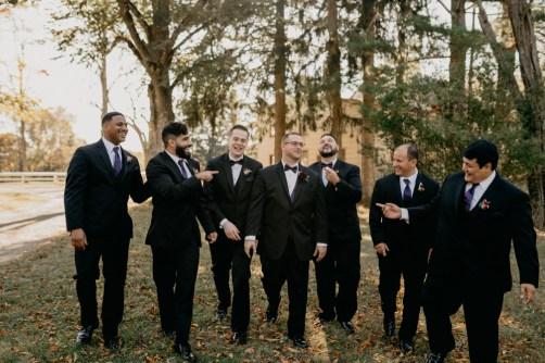 blydenburgh_park_smithtown_wedding-5