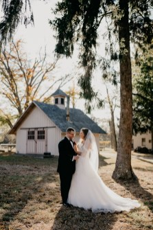 blydenburgh_park_smithtown_wedding-6