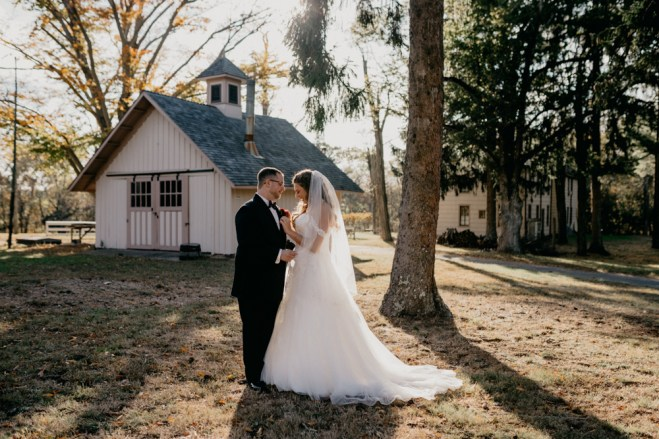 blydenburgh_park_smithtown_wedding-7