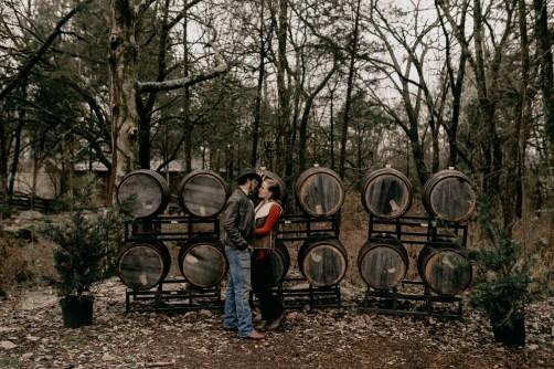 britton_andrew_arrington_vineyards-44
