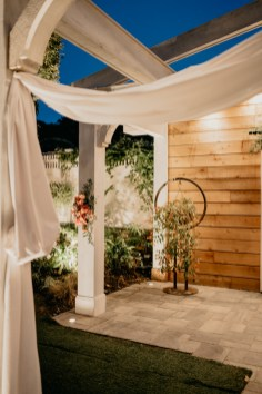 watermill_caterers_smithtown_wedding-2