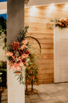 watermill_caterers_smithtown_wedding-3