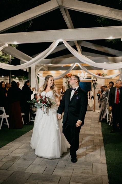watermill_caterers_smithtown_wedding-6