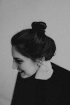 amanda_brooklyn-21