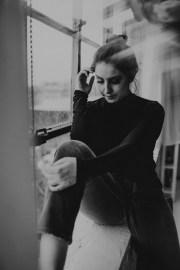 amanda_brooklyn-57