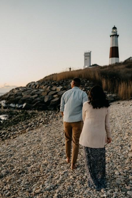 mc_montauk_lighthouse-11