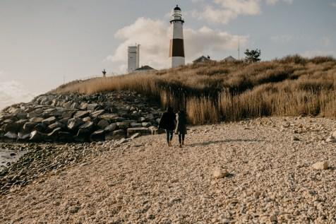 mc_montauk_lighthouse-148