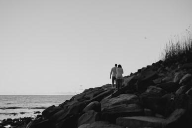 mc_montauk_lighthouse-19