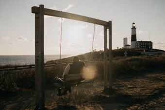 mc_montauk_lighthouse-66