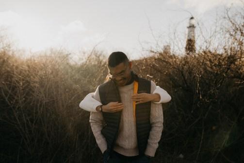 mc_montauk_lighthouse-92