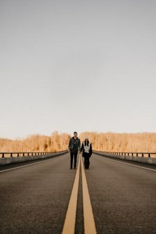 ng_nashville_couple_session-35