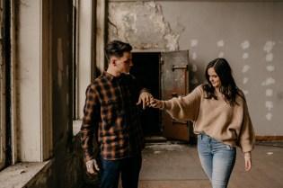 ps_nashville_couple_session-102