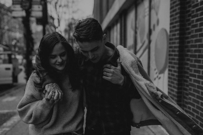 ps_nashville_couple_session-22