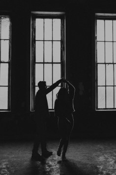 ps_nashville_couple_session-30