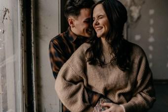 ps_nashville_couple_session-46