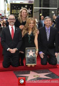 mitch-o'farrell-laura-zapata-thalia-leron-gubler-thalia-is-honored_3983329