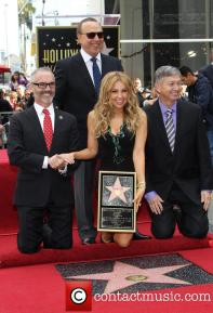 mitch-o'farrell-tommy-mottola-thalia-leron-gubler-thalia-is-honored_3983285