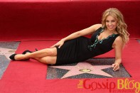 Thalia-Honored-with-a-Star-on-the-Hollywood-Walk-of-Fame