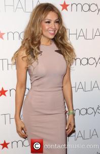 thalia-macys-celebrates-latin-superstar-thalia_3984249