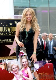 Thalia-Paseo-de-la-Fama-de-Hollywood-10