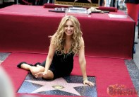 Thalia-Paseo-de-la-Fama-de-Hollywood-4