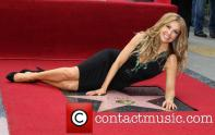 thalia-thalia-is-honored-with-a-star_3983151