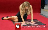 thalia-thalia-is-honored-with-a-star_3983154