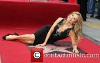 thalia-thalia-is-honored-with-a-star_3983160