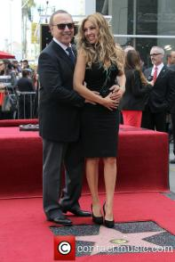 thalia-tommy-mottola-thalia-is-honored-with-a_3983137