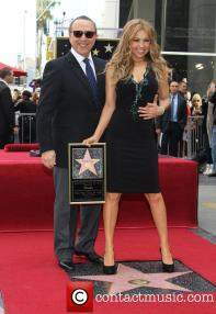 thalia-tommy-mottola-thalia-is-honored-with-a_3983138