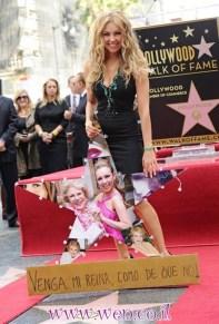 Thalia+Walk+of+Fame+8NNhE_eyJD9l