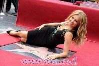 Thalia+Walk+of+Fame+dhBZjlT5Pafl