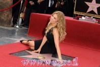 Thalia+Walk+of+Fame+JZJ2ugNwrbxl