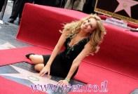 Thalia+Walk+of+Fame+PnfPY0nAfbCl