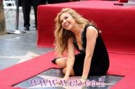 Thalia+Walk+of+Fame+ziCQNykcBT5l
