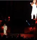 Thalia_Prince_Royce_Guadalajara_04